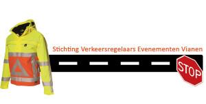 Logo-maken-oranje